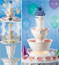 Celebrate!® Party Fountain Wilton
