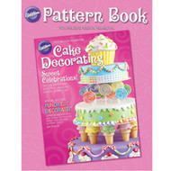 2012 Pattern Book Wilton
