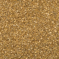 Gold Pearlized Sugar Sprinkles 5.25oz. Wilton