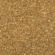 Gold Pearlized Sugar Sprinkles 5.25oz. Wilton
