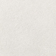 White Fondant Pearl Dust .05oz. Wilton
