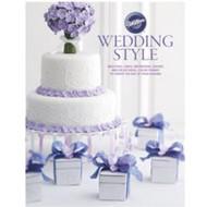 Wedding Style Book Wilton