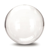 MOLD PLASTIC BALL 4""