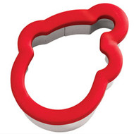 Santa Comfort Grip™ Cutter Wilton