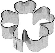COOKIE CUTTER CLOVER