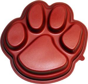 Dog Cake Molds Pans