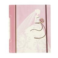 Wedding Planner WA23-8234