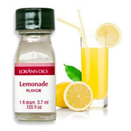 CANDY FLAVOR LEMONADE