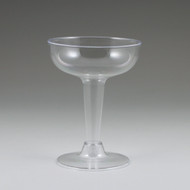 CHAMPAGNE GLASSES 2 PC 40 COUNT