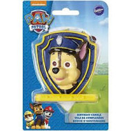 CANDLE PAW PATROL