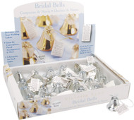 BELLS SILVERx24/BOX