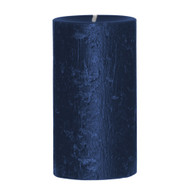 PILLAR TIMBERLINE 2X3 NAVY