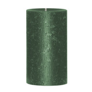 PILLAR TIMBERLINE 2x3 DARK GREEN