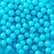 SPRINKLES JUMBO NONPAREILS BLUE