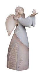 FND4014049 BEREAVEMENT ANGEL