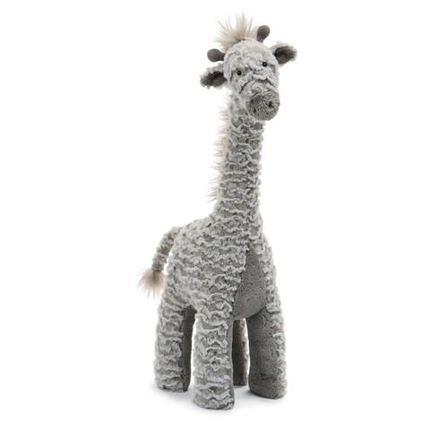 Jellycat Joey Giraffe stuffed animal