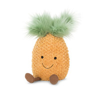 Amuseable Pineapple by Jellycat