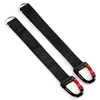 CrossCore® Accessories Straps (pair)