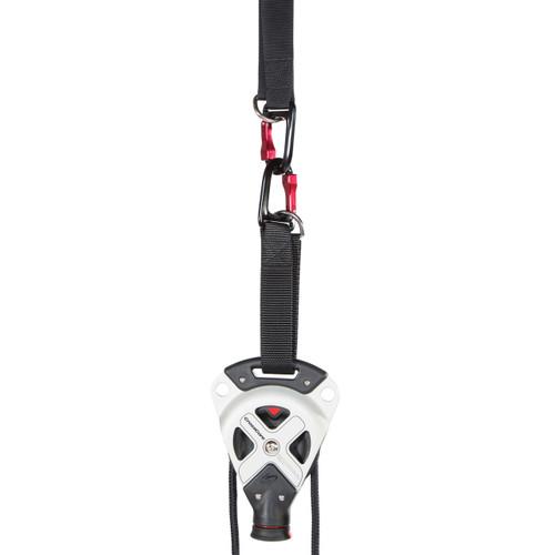 CrossCore® Pro Kit