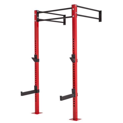 CrossCore® Multi-Purpose Half Rack