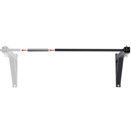 CrossCore® Wall Mounted Rack Extender Kit