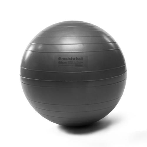 Resist-A-Ball Silver 65cm