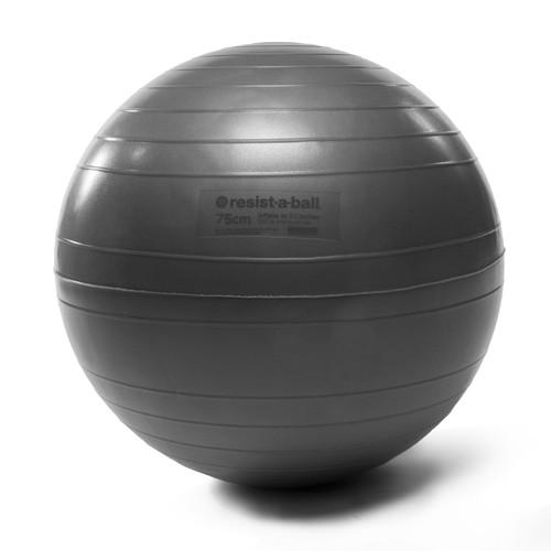 Resist-A-Ball Silver 75cm