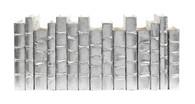 Silver (price per book)