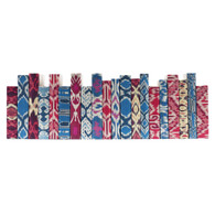 IKAT (priced per book)