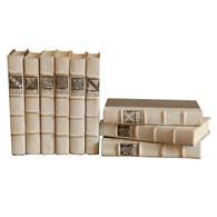CWP (priced per book)