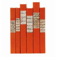 SL-SINO (priced per book)