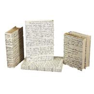 ASP-ALL (priced per book)