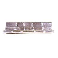 Silver-XL (priced per book)