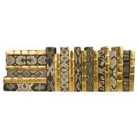 SUMATRA GOLD MIX (20 volume collection)