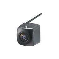Clarion CC510 Rear Vision CMOS Camera