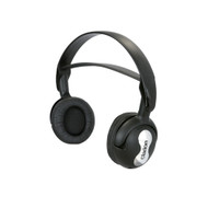 Clarion IR700 Wireless Headphones