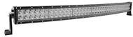 "DB Link DBLB50CX Spot / Flood Lighting Pattern 50"" Curved light bar"