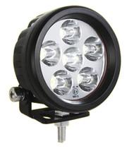 "DB Link DBSM3.5S-K 3.5"" High powered Spot LED Light Kit"