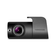 Thinkware Rear View Camera for F770