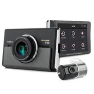 IROAD T10 2CH Dash Cam