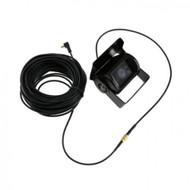 BlackVue Truck Coax Cable 20m