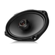 """Pioneer TSD69F  """"D"""" series 6X9"""" Coaxial 2 way speakers"""