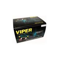 Viper 700VR OEM Upgrade Security System
