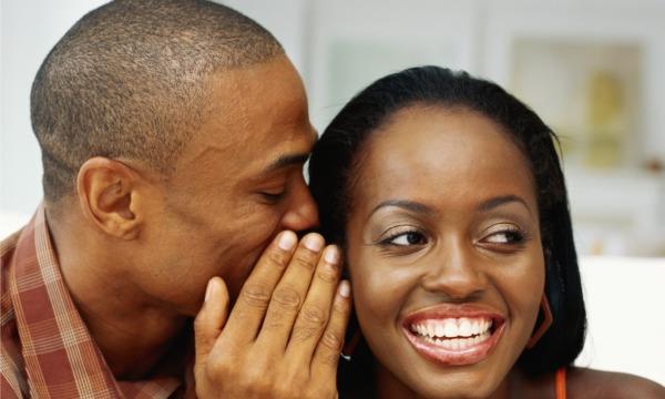 black-man-whispering-in-woman-ears.jpg