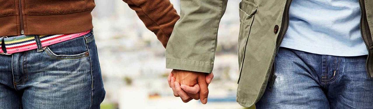 holding-hands-love-couple-website-header.jpg