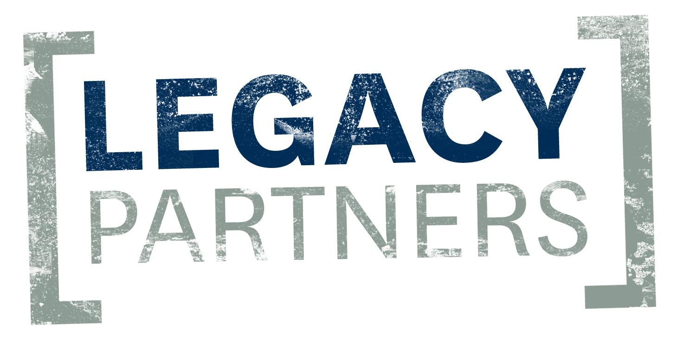 legacy-partners-stamp.jpg
