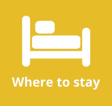 lodging-icon.jpg