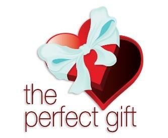 perfect-gift.jpg