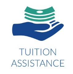 tuition-assistance.jpg