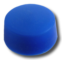 Silicone Cap for applicator head 39mm for ZWave Pro - SET OF 10